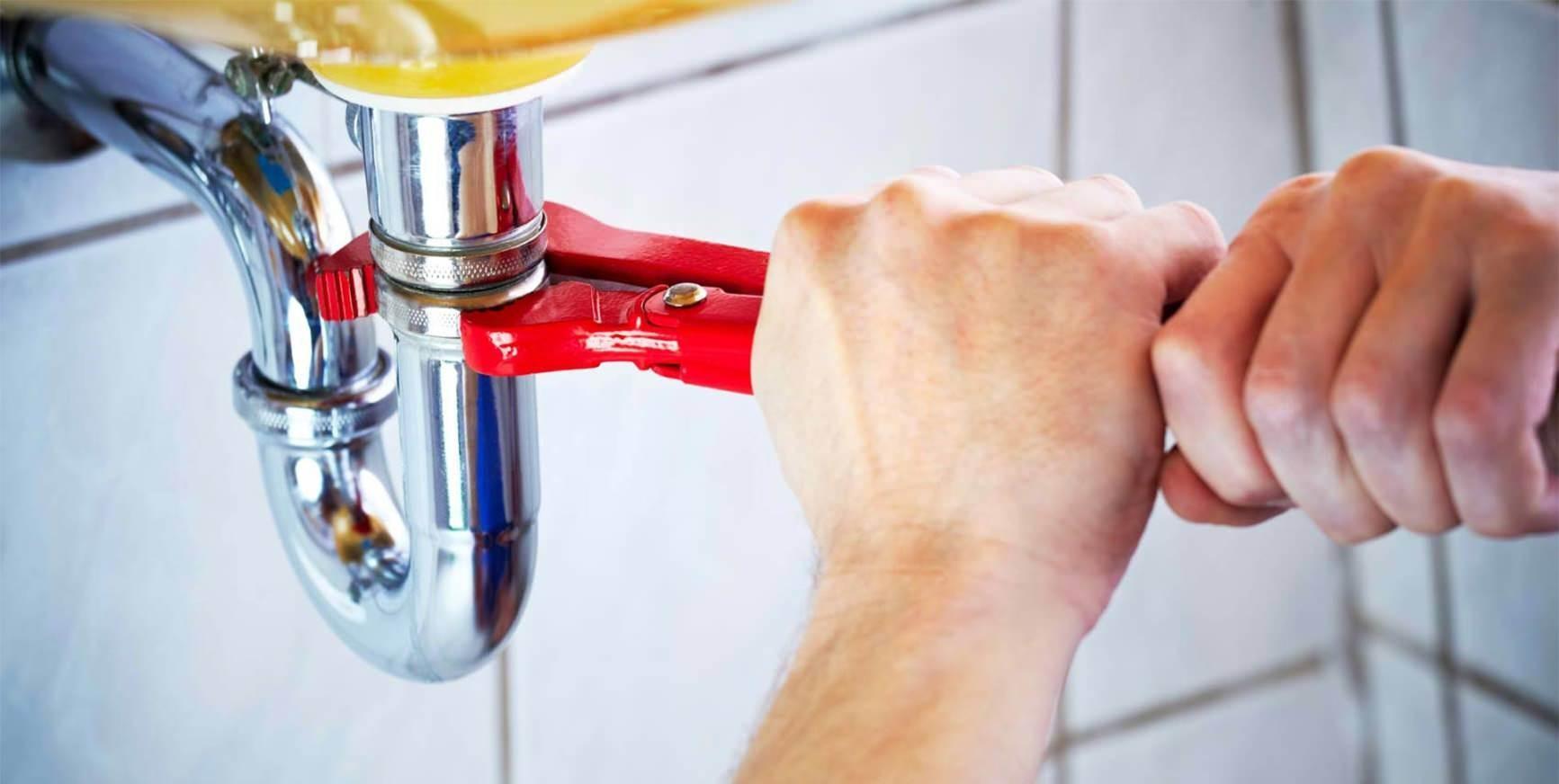 Rifare Impianto Idraulico Casa idraulico salvatore firenze – offerta: sconto del 20% su