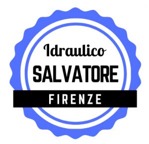 Idraulico Salvatore Firenze